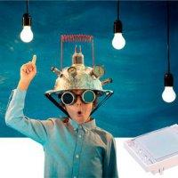 Nuevas luces de emergencia conformes a la norma EN 81-20