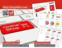 shop4lifts.com