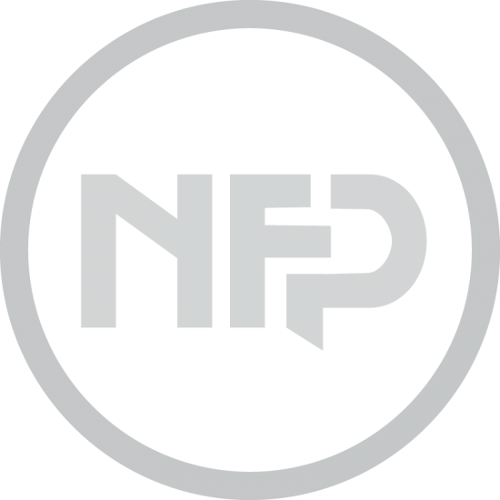 NFP Taster (Near Field Push)