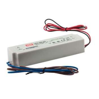 Ersatztrafo für Panel-LED 600x600