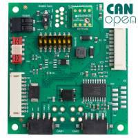 CANnode CN16 F