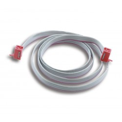 SP-Bus ribbon cable (4 poles)