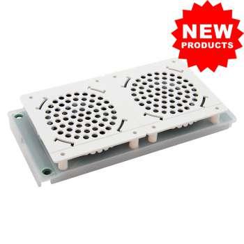 DVM 70 V2.0 SP50
