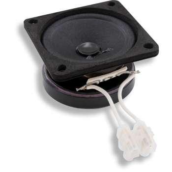 Speaker 70
