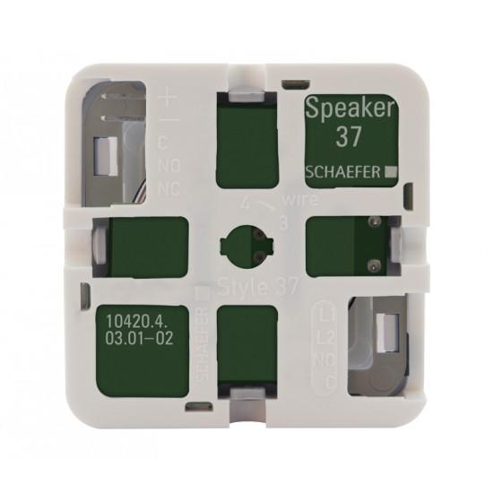 Speaker 37 Q