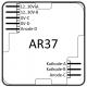 AR 37