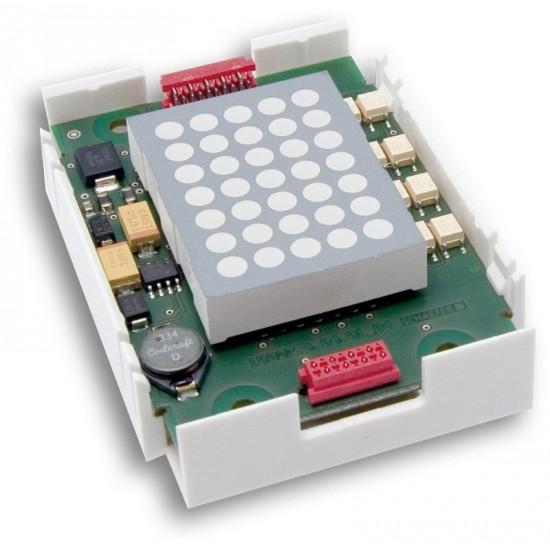 DMD 35 V1