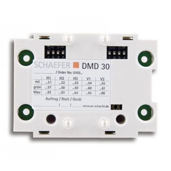DMD 30 H1