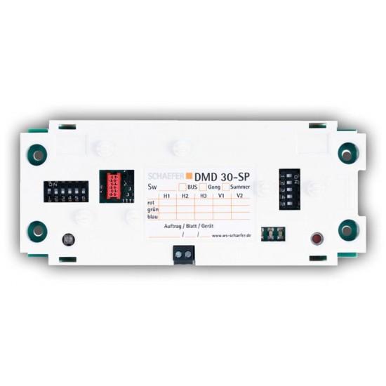 DMD 30 SP H2