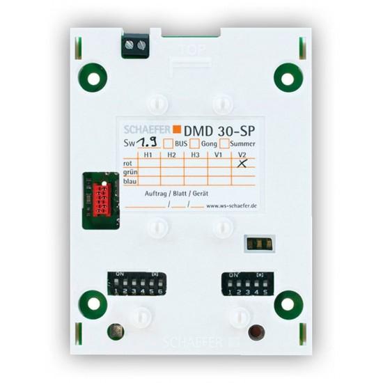 DMD 30 SP V2