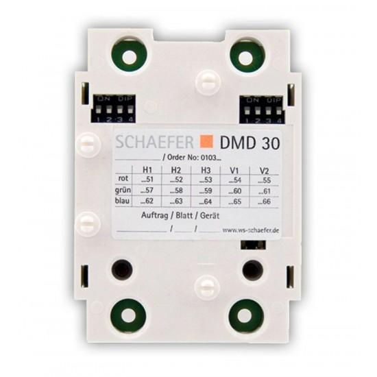 DMD 30 V1
