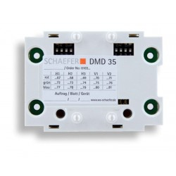 DMD 35 H1