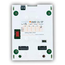DMD 35 SP V2