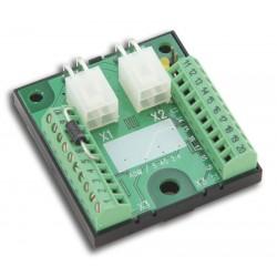 LCD 240 EAZ Adaptermodul
