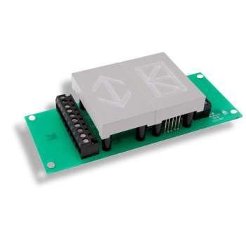 LED 56 (2-stellig)