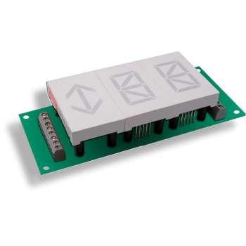 LED 56 (3-stellig)