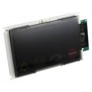 MFD 544 S (serial)