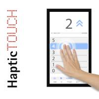 Haptic Touch