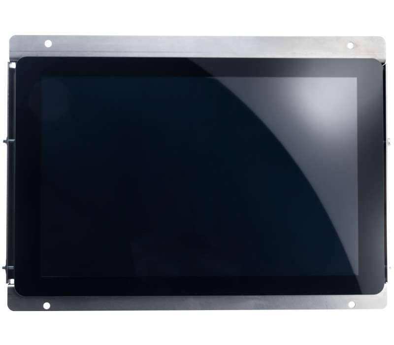 "10.1"" (Touch) Media TFT Flex V2.0"