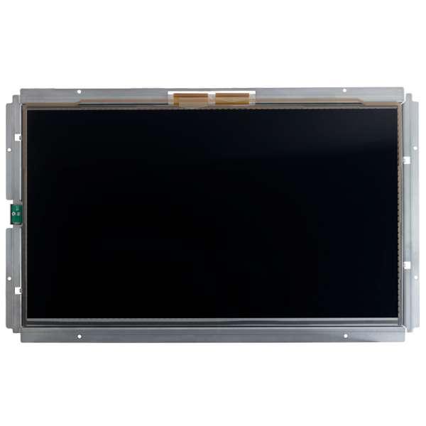 "23.8"" (Touch) Media TFT Flex V2.0"