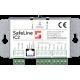 SafeLine  intercom - MX3, IC2, MR-Telefon u. 2m Kabel