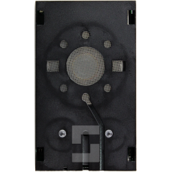 SafeLine  intercom - MX3, IC2, MR-phone & 2m cable