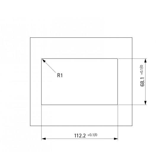 IF 11268 EL COB R28