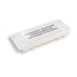 LF 9948 LED