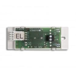 LF 4824 EL