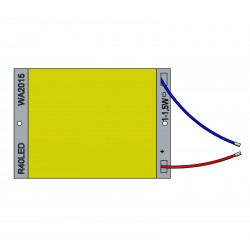 R40 COB LED Module