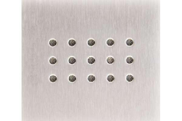 Lochbild 4824 (4 mm)