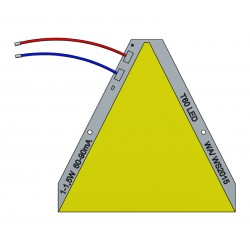 T60 COB LED Module