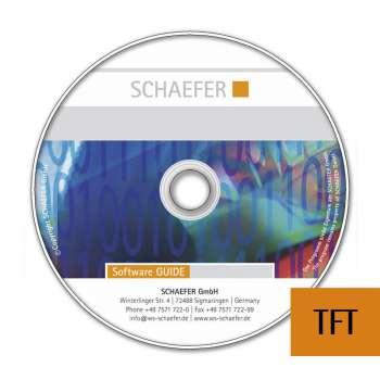 TFT Config Kit