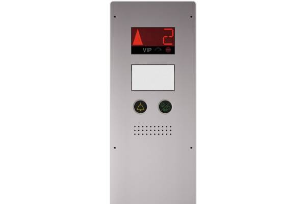 Aurora BASIC COP 230 4E-R, IF oLM