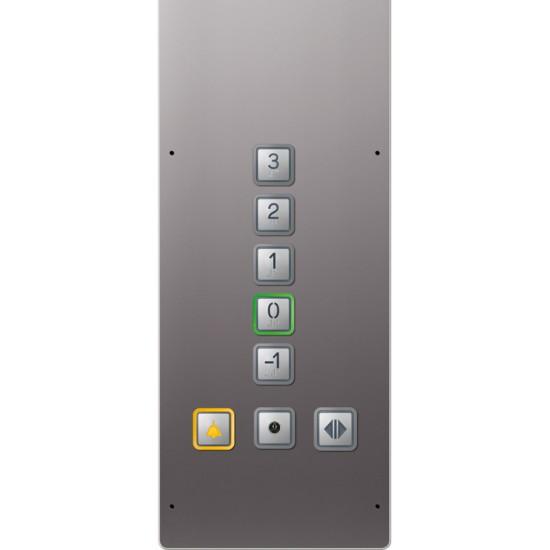 Aurora BASIC COP 230 5E-Q, IF oLM