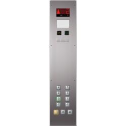 Aurora BASIC COP 230 8E-Q, IF COB