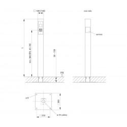 Column (quadratic)