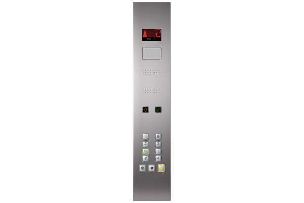 SlimLineBasic 230 EC 8E-Q, IF oLM