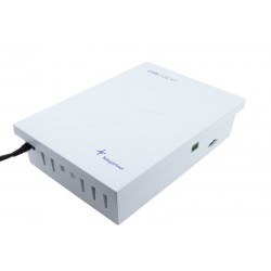 HBN Gateway - GSM 120 XT