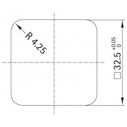 EKS 42 Style MT 42