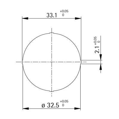 RA 42 IX MOD (P)