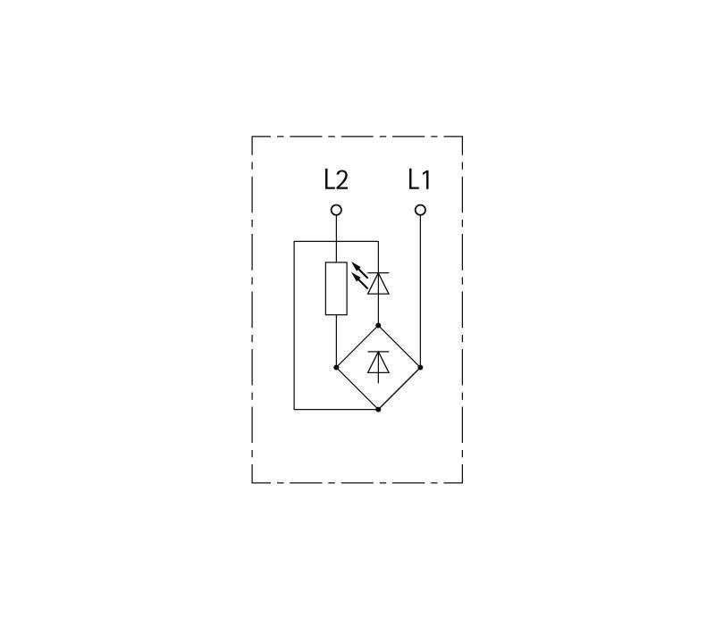 RA 42 IX MOD (M)