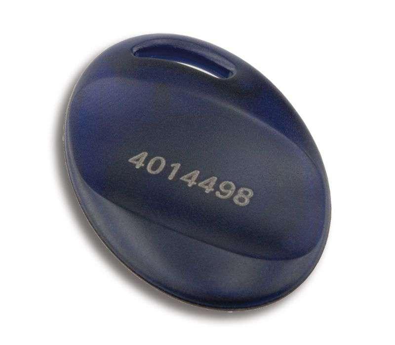Transponder BlueTag