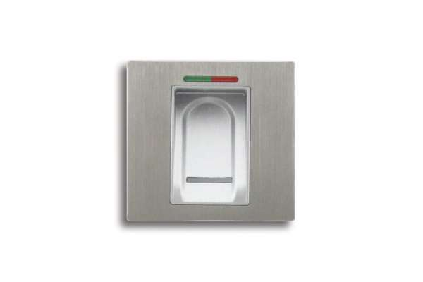 FPS 70 Fingerprint Sensor