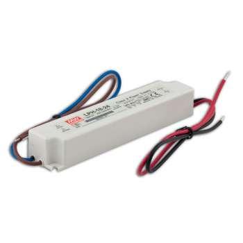 Ersatztrafo für Panel-LED 300x300