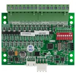 ARCODE IO-0210