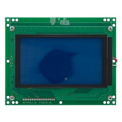 ARL-500 LCD-240X128A