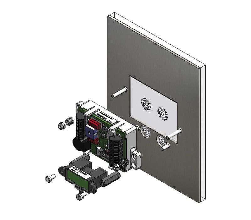 PS 42 EMC LS
