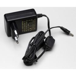 Netzteil, Output: 3 V, 2000 mA