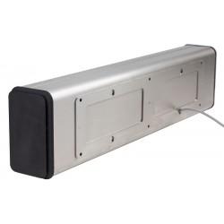 SCHAEFair - UV cabin air disinfection